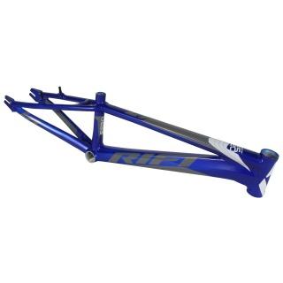RIFT ES20 Frame blue/grey/black