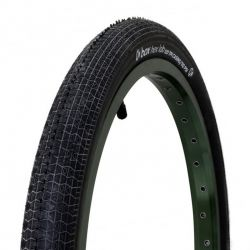 BOX hex lab Tire