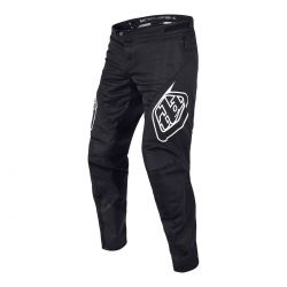 SPRINT PANT BLACK 28