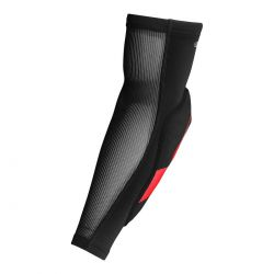RAID ELBOW GUARD BLACK XS/SM