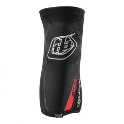 SPEED KNEE SLEEVE BLACK XS/SM