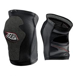 KGS5400 KNEE GUARDS XS