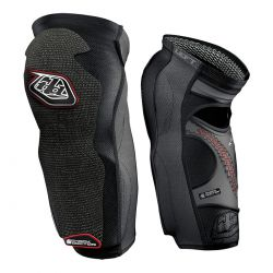 KGL5450 KNEE / SHIN GUARDS XS