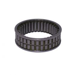 ONYX Ultra Clutch Bearing