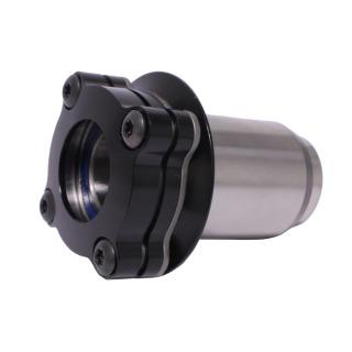 Driver STEALTH S3 junior/expert 10mm (4 vis)