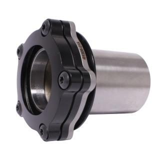 Driver STEALTH S3 pro 20mm (5 vis)