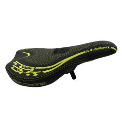 Selle pivotal INSIGHT pro padded