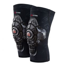 G-FORM Knee Guards pro-x