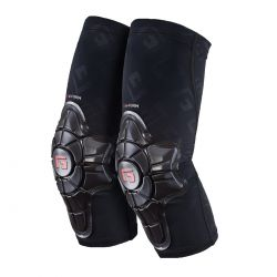 G-FORM Elbow Guards pro-x