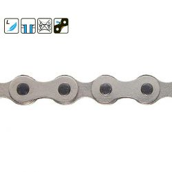 ANSWER drive chain 3/32""