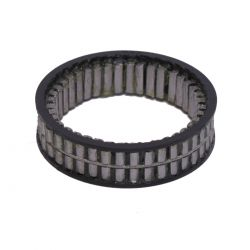ONYX Ultra SS Clutch Bearing