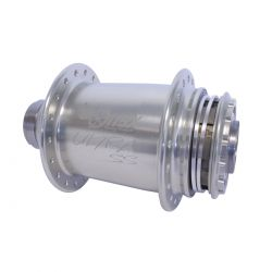 ONYX ultra SS 20mm Rear hub 36H