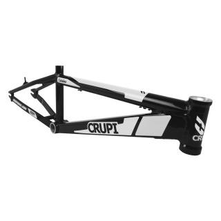 CRUPI Catalina Frame 2019 Black/White