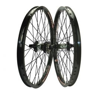 "CRUPI Quad Wheelset 20""x1.50"""