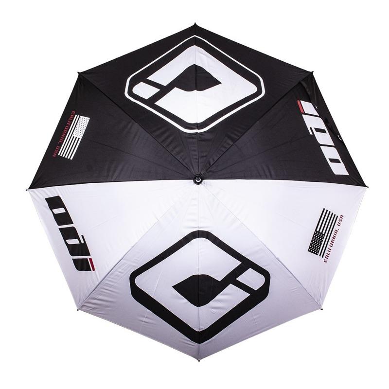 ODI longneck umbrella