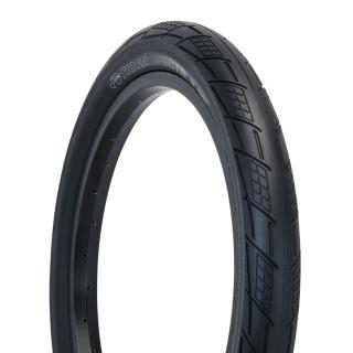 TIOGA spectr Tire