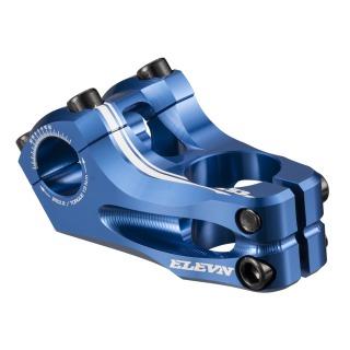 Potence ELEVN Pro 22.2mm