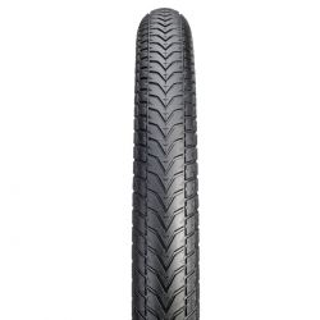 ARISUN XLR8 Tire