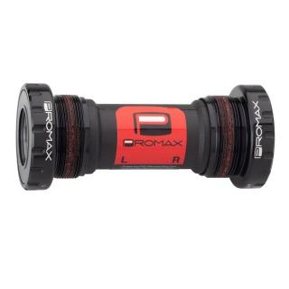 Boitier PROMAX euro 68-73mm