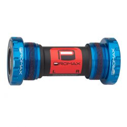 PROMAX EX-1 68-73mm Bottom bracket