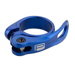 PROMAX QR-1 seat clamp 31.8mm