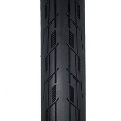 TIOGA fastr s-spec folding bead Tire