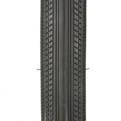 TIOGA powerband s-spec folding bead Tire