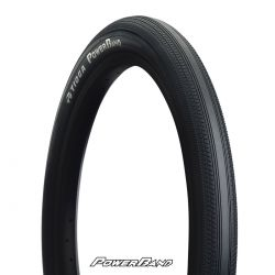 TIOGA powerband steel bead Tire