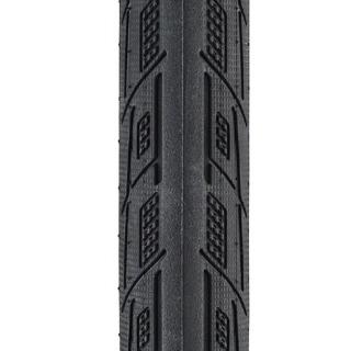 TIOGA fastr X blk lbl folding bead Tire