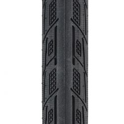 TIOGA fastr X s-spec folding bead Tire