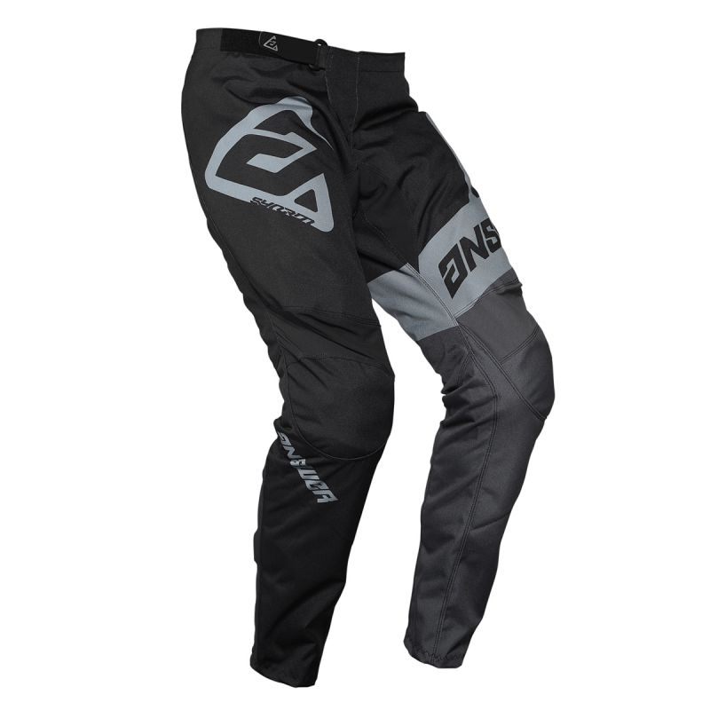 ANSR Syncron Voyd 2020 pant black/grey