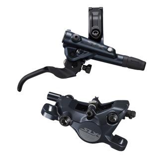 SHIMANO SLX hydraulic brake kit