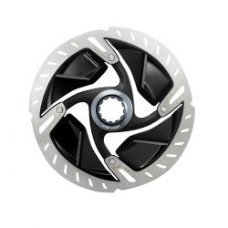 Disque SHIMANO 140mm CL SM-RT900 ice tech freeza