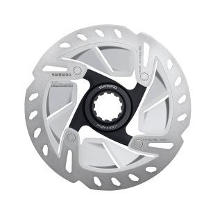 Disque SHIMANO RT800 140mm centerlock