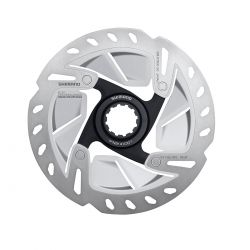 Disque SHIMANO 140mm CL SM-RT800 ice tech freeza
