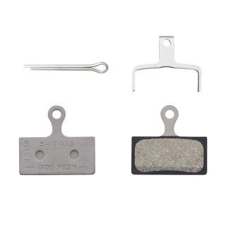 SHIMANO XT disc brake pads