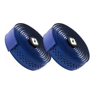 Guidoline ODI 3.5mm dual ply