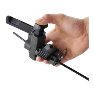 SHIMANO Hose cutter Tool
