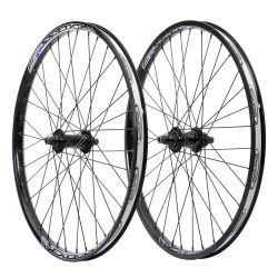 Roues EXCESS 351 24x1.75