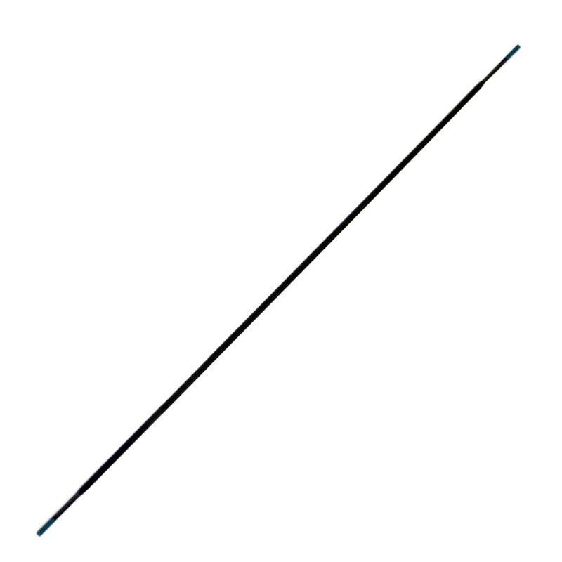 Rayon BOMBSHELL alu straight pull