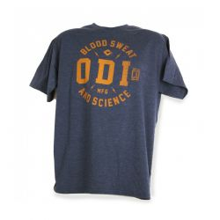 Camiseta ODI Token