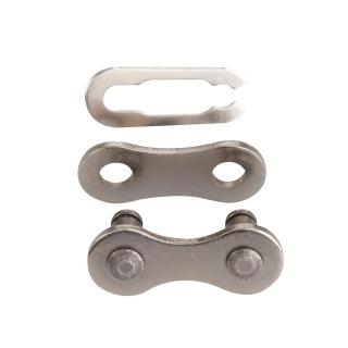 Attache KMC Z610HX/K810/K810SL & K1SL/K1 (narrow) silver