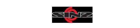 Fourche SINZ elite carbone pro cruiser - USPROBIKES