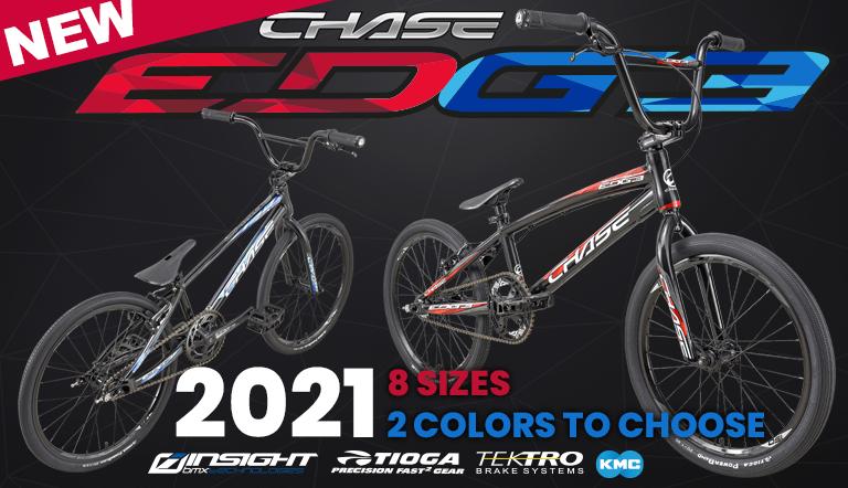 edge 2021